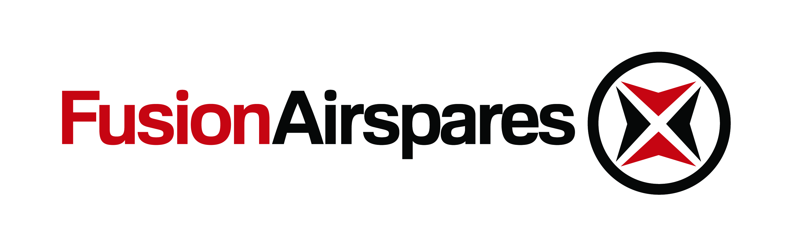 Fusion Airspares Logo