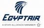 Egyptair customer service endorsement.